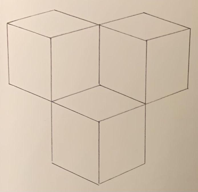 Britt's kinderclub – Escher